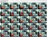 http://img18104.imagevenue.com/loc1118/th_80865_Hackedwebcam36.mp4_thumbs_2018.10.13_01.26.51_123_1118lo.jpg