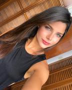 [Imagen: th_923061438_Fernanda.Zabian.09_122_1178lo.jpg]