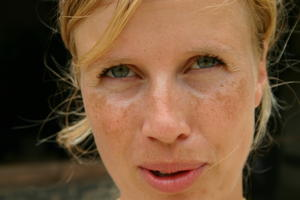 Danish-redhead-milf-posing-inc-pregnant-x57-y7atlwk3tz.jpg