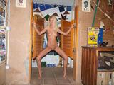 http://img18104.imagevenue.com/loc43/th_48063_judit2212_122_43lo.jpg
