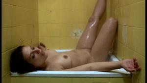 Steinbrenner nackt Zoe  35 Sexiest