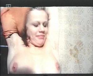 Bruhn nackt elena Miriam Lange: