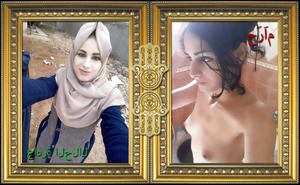 Sexy-Hijabi-before-and-after-mix-%5Bx48%5D-p7fa09njzz.jpg