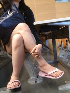 Asian-candid-legs-and-feet-%5Bx25%5D-e7aiprhii7.jpg