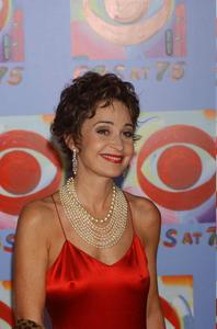Annie Potts - Nude Celebrities Forum | FamousBoard.comAnnie Potts 2013