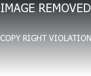 http://img18104.imagevenue.com/loc517/th_55173_08_09_2019_Nio_recognition1.mp4_thumbs_2019.11.07_23.27.39_123_517lo.jpg