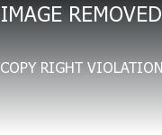 http://img18104.imagevenue.com/loc858/th_99809_18_11_2019_Avery_G_windowshopping1.mp4_thumbs_2020.01.18_00.16.03_123_858lo.jpg